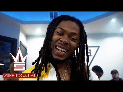 "Yung Tory Feat. Remy Boy Monty ""Good Life"" (WSHH Exclusive - Official Music Video)"