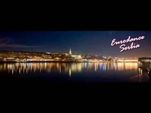 90s Serbian Dance Music (2016 Mix)