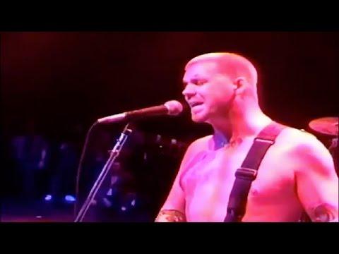 Sublime Caress Me Down Live 10-21-1995 Multi Camera