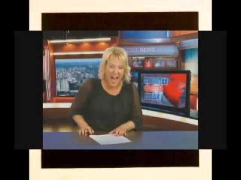 televedushaya-v-sperme-video