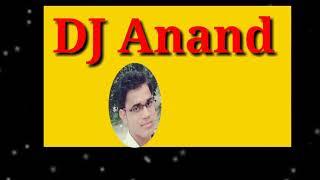 शायरी । DJ Mix by DJ Anand ...