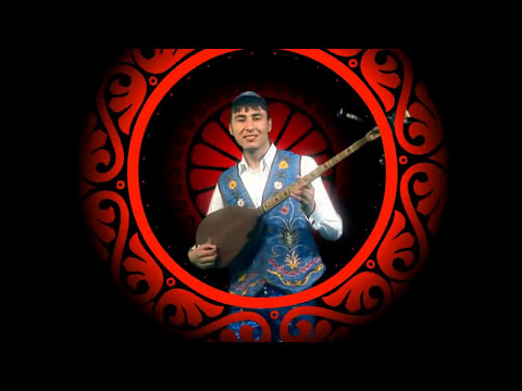 Ergashali Va Islomjon Qulbonovlar - Checham O'ynar Davrada