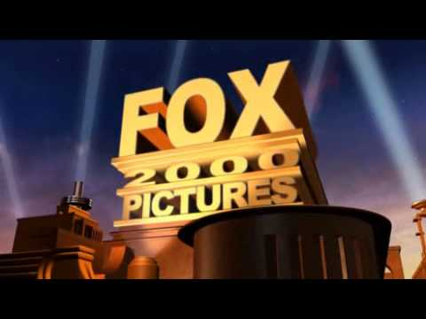 lionsgate pictures fox 2000 pictures and rytype pictures inc