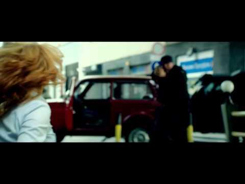 The November Man - A Ultima Missão - Trailer ZAP Filmes