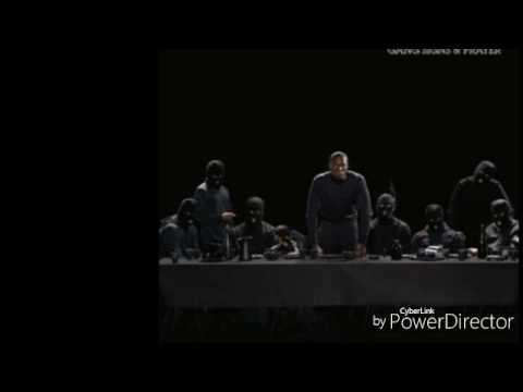 First Things First - Stormzy