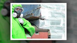 Asbestos Removal - Affordable Asbestos Removals