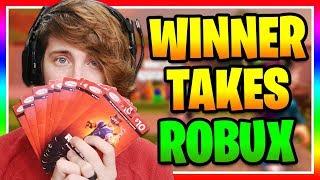 Roblox Jailbreak SIMON SAYS! 🔴 Winner Gets FREE $10 ROBUX CARD! | Member | Roblox Jailbreak LIVE