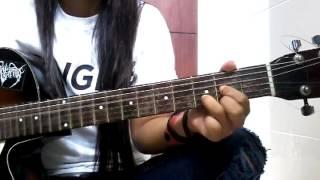 Download Video Virgoun_Surat cinta untuk starla (cover) MP3 3GP MP4