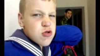 самое смешное видео Зайцев+1