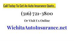 Auto Insurance Quote Wichita KS | Best Auto Insurance Wichita