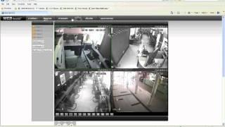 Test CCTV Online