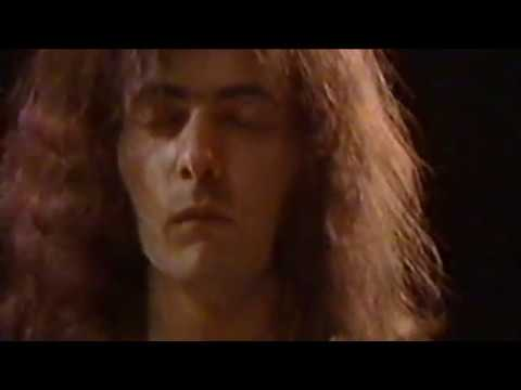 Video von Deep Purple