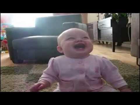 дети смеются Видео! - -Видео сёрфинг