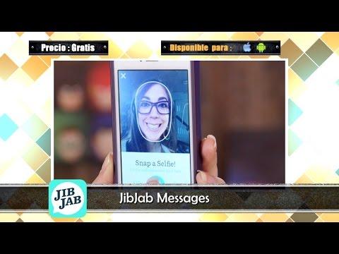 Apps Y Juegos Para Smartphones -  12 Setiembre 2015