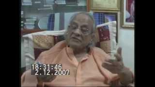Shrinivas Khale.DAT