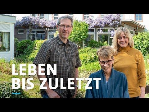 Der Tod - Missgeschicke   Mensch Markusиз YouTube · Длительность: 3 мин29 с