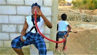 Bibi - Must Watch New Funny Videos 2021 Top New Comedy Videos 2021 Try To Not Laugh Episode 1