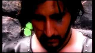 Manjit Rupowalia - Soh Meri Lagge (Official Video) Album [Baazi] Punjabi Hit Sad Song 2014