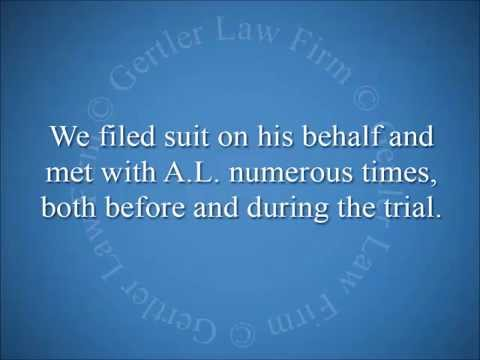 New Orleans Car Accident Attorneys