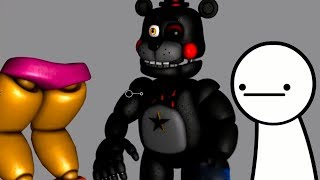 sfm-fnaf-animated-asdfmovie11-vs-original-animation