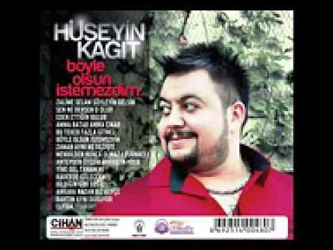 H seyin Ka t Baht m Ayn Duruyor 2014 Yeni Alb m ...