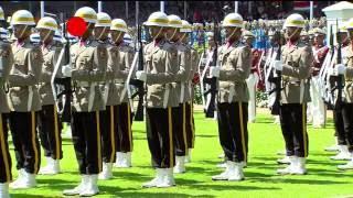 Download Video Upacara Pengibaran Bendera Merah Putih di Istana Merdeka17 Agustus 2016 MP3 3GP MP4