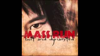 The Architect vs Befour - Mass Run