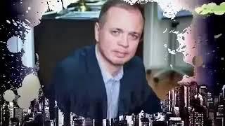Иван Павлов - Особое мнение на Эхо Москвы (01.12.2017)