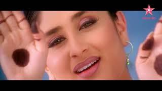 Jabse Dekha Hai Tere Hath - Mujhe Kuch Kehna Hai (2001) 1080p By Real HD
