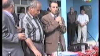 Agcabedi rayonu Saricali kendi (DEMBE)