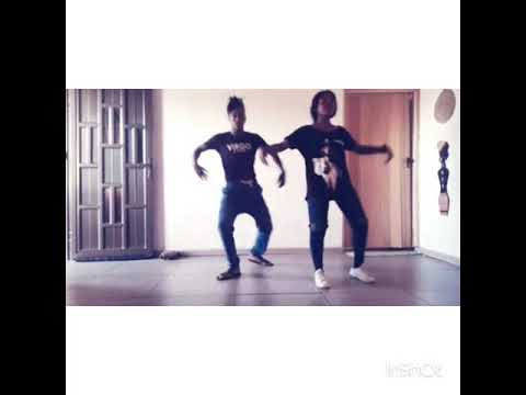 download AmaBlesser-Mlindo the vocalist ft Dj maphorisa dance video