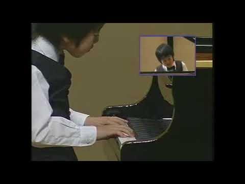 角野隼斗__PTNA__2006