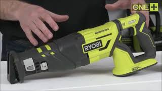 Top 10 RYOBI TOOLS FOR WOODWORKING You Need To See On AMAZON