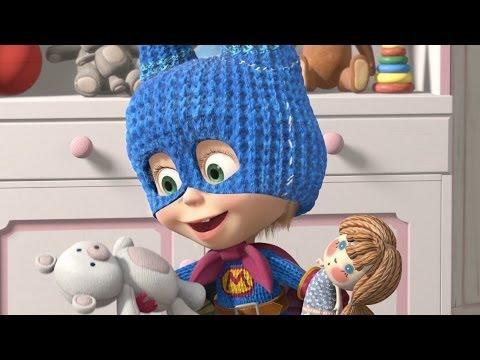 46 Surprise Eggs Kinder Surprise Mickey Mouse Dora the Explorer Monsters Maxi Tom and Jerryиз YouTube · Длительность: 54 мин17 с  · Просмотры: более 9.354.000 · отправлено: 27-2-2014 · кем отправлено: MickeyMouseMovieKids