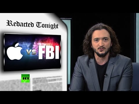 [88] College Debtor Arrested, Animal Agriculture, Nike Drops Pacquiao, Apple VS. FBI, & More