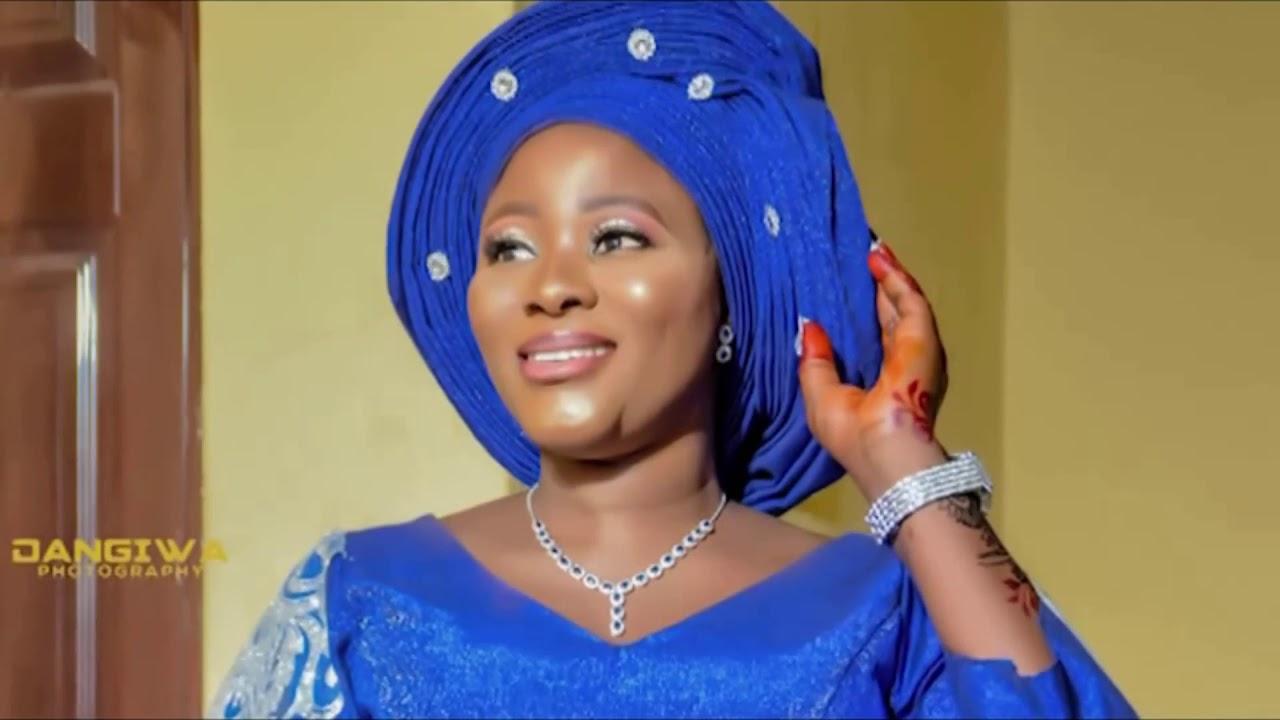 Download Prince Mk Fati Lade Wedding - Yawo Fati Lade