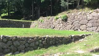 日本刀の故郷(天児屋たたら公園)【西播磨っ!】