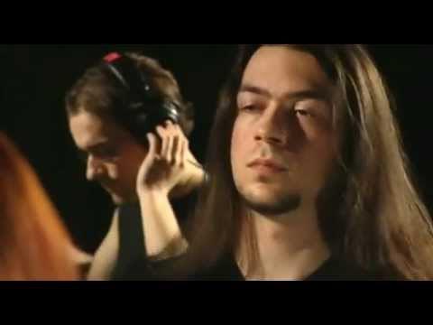 Epica - Run For A Fall (Acoustic) ( We Will Take You With Us, 2004)