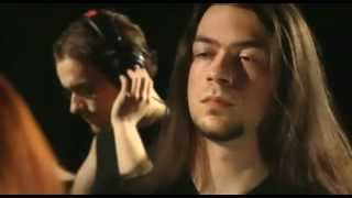 Repeat youtube video Epica - We Will Take You With Us [2004 FULL DVD]