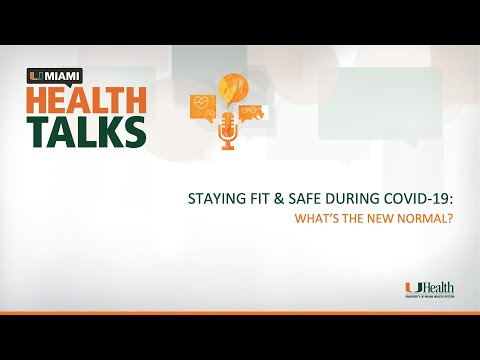 staying-fit-&-safe-during-covid-19:-what's-the-new-normal?