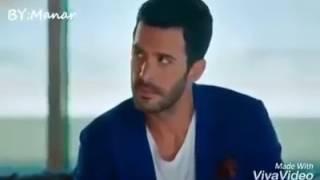 يانا يا مفيش تامر حسني عمر ودفنة
