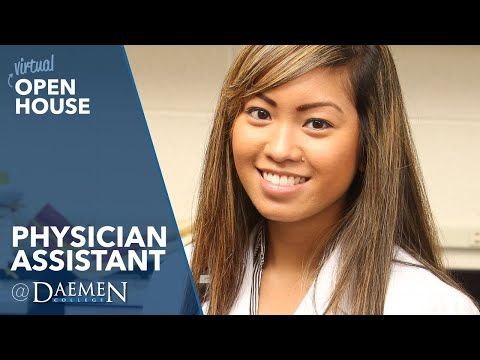 physician-assistant-program-overview-|-daemen-college