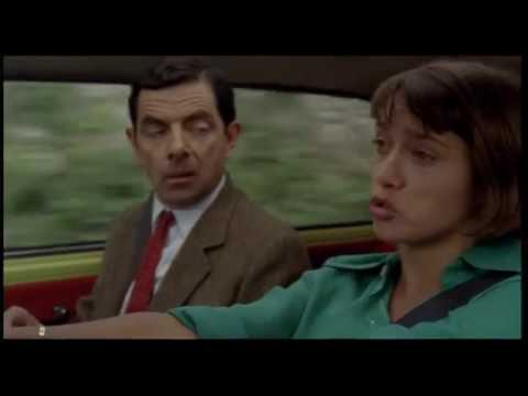 Mr Bean : Mr. Bean's Holiday, Deleted scenes 3.
