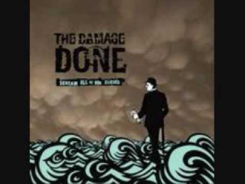 Damage Done - Teen-Bop Hit Factory