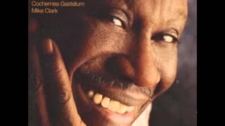 Reuben Wilson - Loft Funk