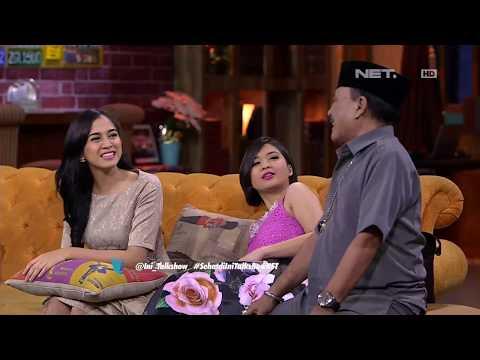 The Best Of Ini Talkshow - Kacau! Pak RT Semakin Ngga Nyambung
