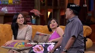 Video The Best Of Ini Talkshow - Kacau! Pak RT Semakin Ngga Nyambung download MP3, 3GP, MP4, WEBM, AVI, FLV Desember 2017