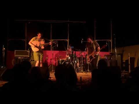 Seine - Tamo gore nije nebo - Tam Tam Festival 2017