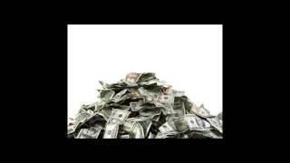 Bill'sDailyNews Prescott Valley Seeks CDBG Funding