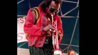 Miles Davis - Basin Street Blues